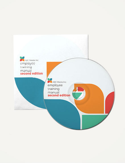 Contoh Desain dan Template Label format PSD Photoshop