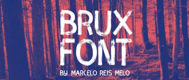 Font Graffiti Gratis Terbaik