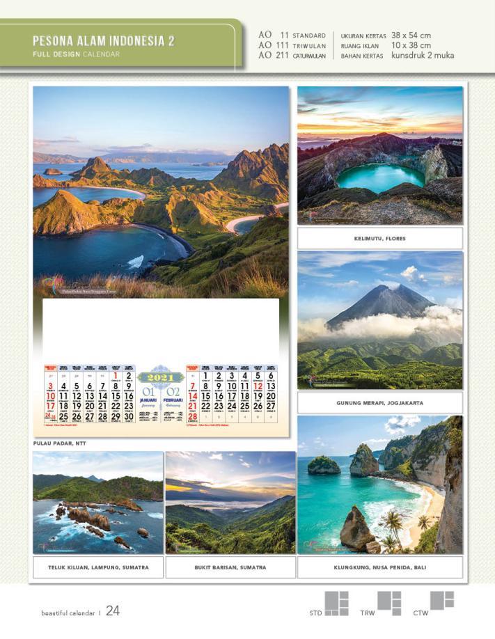 Pesona-Alam-Indonesia-2-AO-11-711x918.jpg