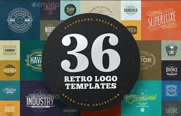 Graphic Design Services for Corporate Logo Design