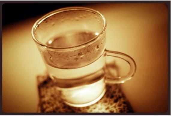 アーユルヴェーダ式体質別のお白湯の効果的な飲み方まとめ