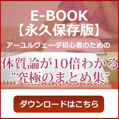 e-bookプレゼント画像
