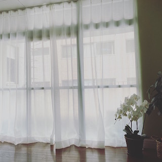 Raj Yoga Fujisawa