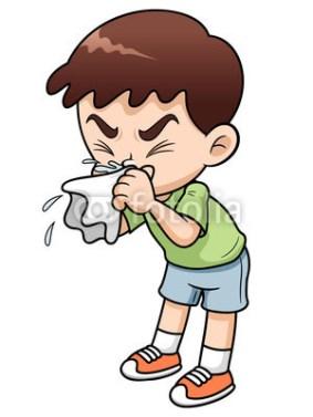 cold-sick-clipart-1
