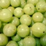 Vitamin C (Ascorbic Acid): Benefits, Sources