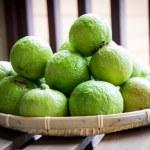 Guava: Benefits