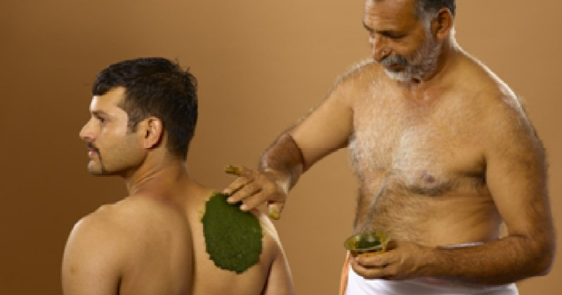 Best Ayurvedic Medicine For Skin Disease