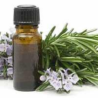dhanwantari Massage oil