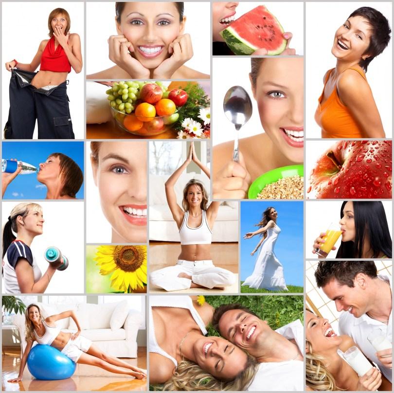 Ayurveda for healthy living
