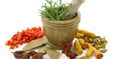 Ayurveda and Herbal Medicine