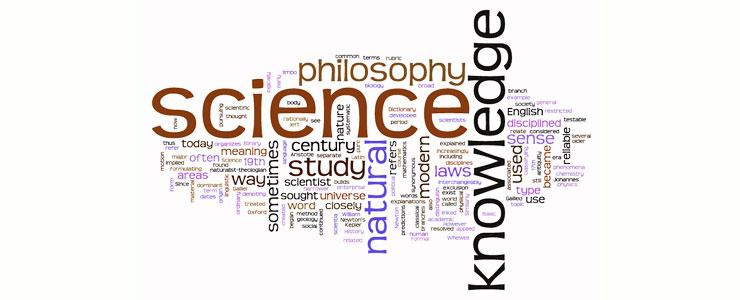 Ayurveda science