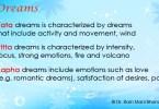 dream_ayurveda