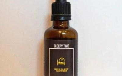 Full Spectrum Hemp Oils infused with Ayurvedic Medicinal Herbs