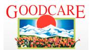 Goodcare pharma