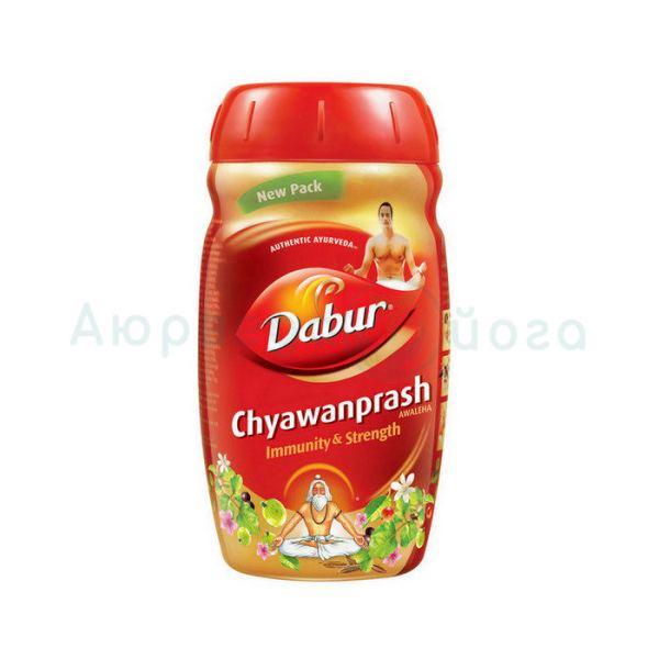 Chyawanprash.jpg