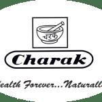CHARAK PHARMA