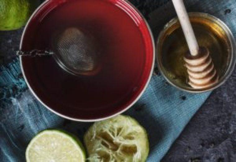 Ayurvedic Cold Remedies