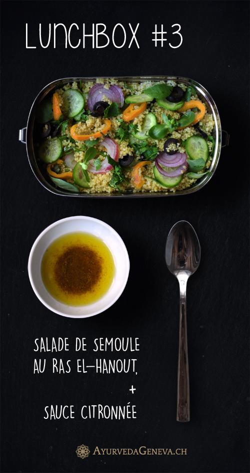 Lunchbox_taboule_ayurveda