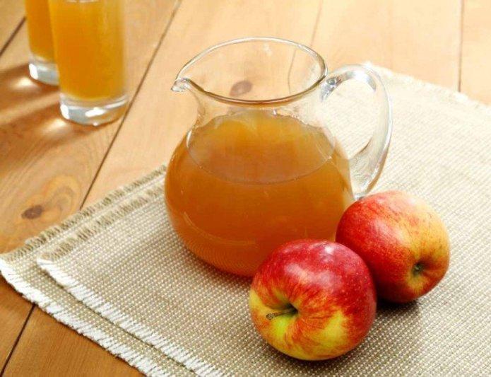 helath benefits of apple cider vinegar in hindi मोटापा घटाने के उपाय पेट कम करने के घरेलू नुस्खे एप्पल साइडर विनेगर फोर स्किन एप्पल सिरका फोर स्किन चेहरा रातोंरात पर एप्पल साइडर सिरका चेहरे रंजकता के लिए एप्पल साइडर सिरका एप्पल साइडर विनेगर फेस के लिए कैसे लागू करने के लिए चेहरे पर एप्पल साइडर सिरका एप्पल साइडर विनेगर पतंजलि एप्पल साइडर विनेगर पतंजलि प्राइस हाउ तो उसे एप्पल साइडर विनेगर सबसे अच्छा समय वजन घटाने के लिए पीने के लिए सेब साइडर सिरका सेब का सिरका पीने की विधि पतंजलि सेब का सिरका प्राइस सेब का सिरका फॉर वेट लॉस एप्पल साइडर विनेगर वेट लॉस अमेरिकन गार्डन एप्पल साइडर विनेगर एप्पल साइडर विनेगर प्राइस सेब का सिरका बनाने की विधि एप्पल साइडर सिरका वजन घटाने के लिए इस्तेमाल किया आयुर्वेदिक उपचार सेब का सिरका एप्पल विनेगर बेनिफिट एप्पल साइडर विनेगर के फायदे ऐप्पल सीडर विनेगर एप्पल साइडर विनेगर एप्पल साइडर विनेगर के उपयोग एप्पल साइडर विनेगर पतंजलि price एप्पल साइडर विनेगर क्या है पतंजलि एप्पल साइडर विनेगर पतंजलि सेब का सिरका price सेब का सिरका पतंजलि बिस्तर से पहले पीने एप्पल साइडर सिरका के लाभ सिरका के उपयोग कैसे एप्पल साइडर सिरका लेने के लिए वजन कम करने के एप्पल साइडर विनेगर फॉर वेट लॉस एप्पल साइडर विनेगर फॉर वेट लॉस इन हिंदी