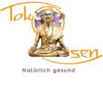Tok-Sen Thai,Klassisch - Wellness Massageinstitut Radetzkystraße 11, 1030 Wien Österreich +43 699 172 122 73