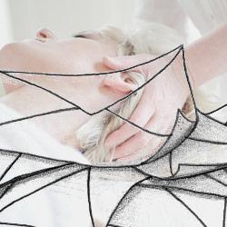 KONTAKT Wiener TOK-SEN MASSAGE Klassisches & Traditionelle Thai – Massageinstitut Wien Gesundheit und Wohlbefinden 250x250