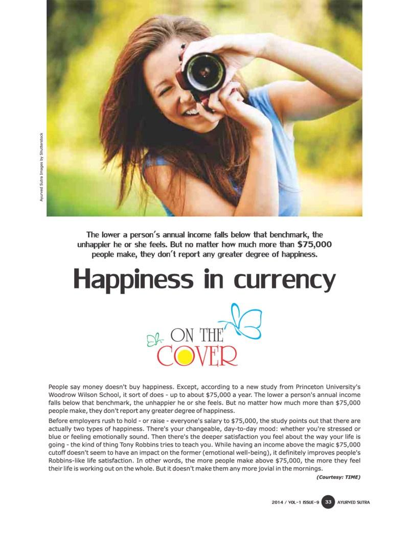 _Ayurvedsutra - Issue 9 - Spring Special035 copy
