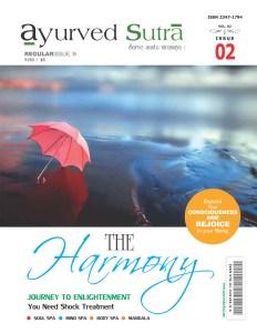 Vol2.Issue2.Web PDF01