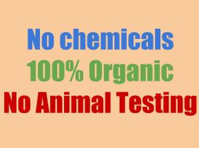 no chemicals (1)