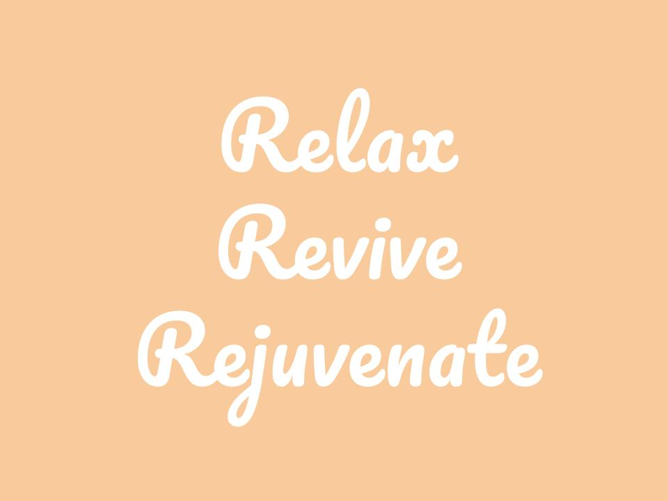 relax-4.jpg?fit=960%2C720