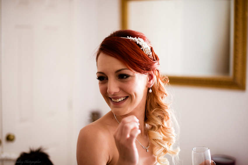 Danille-and-James-Sussex-Wedding-Photographer-17