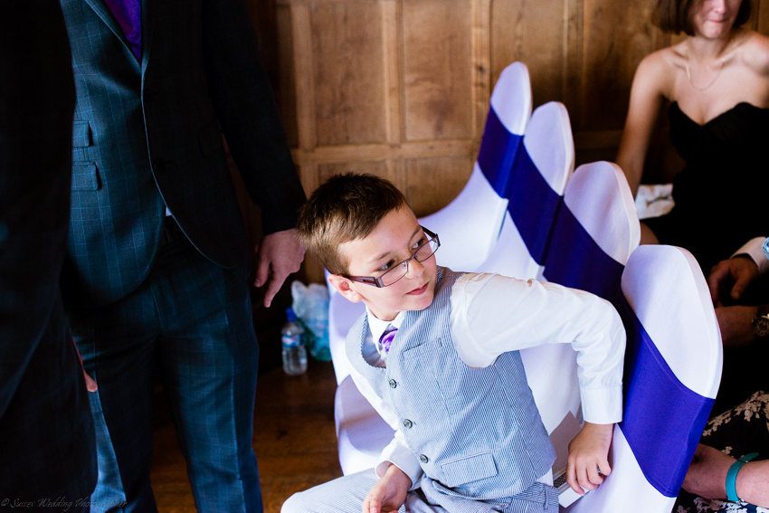 Danille-and-James-Sussex-Wedding-Photographer-18