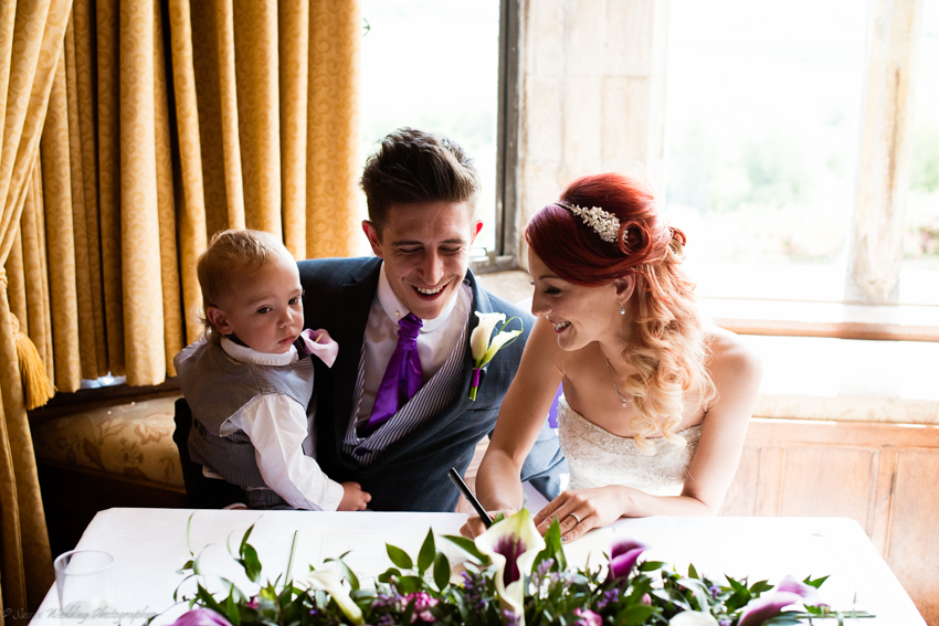 Danille-and-James-Sussex-Wedding-Photographer-33