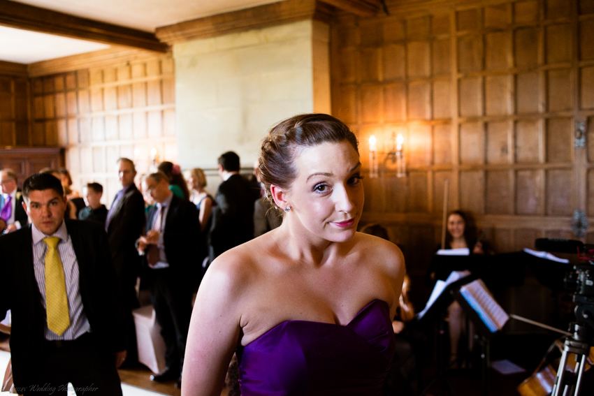 Danille-and-James-Sussex-Wedding-Photographer-34