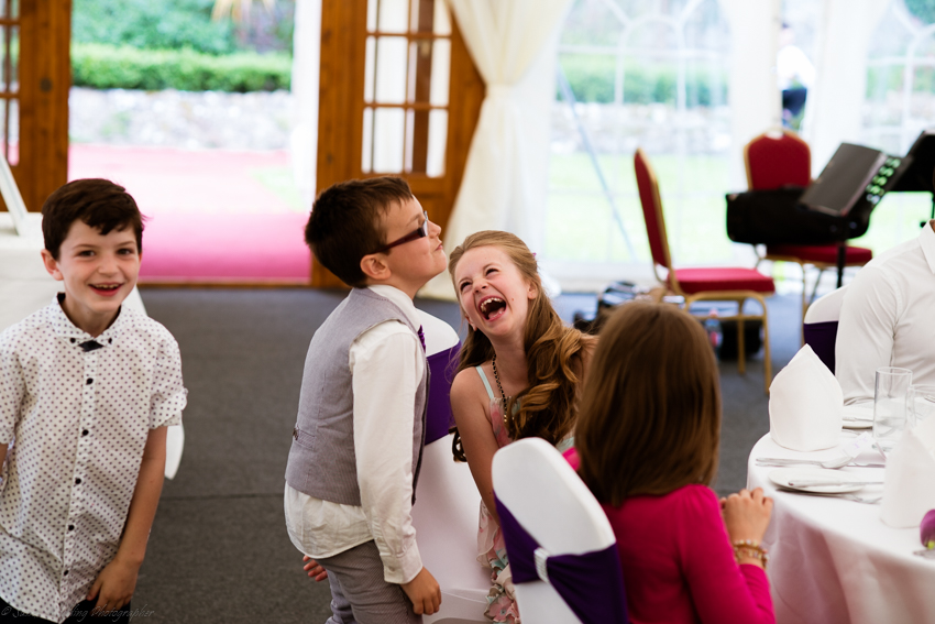 Danille-and-James-Sussex-Wedding-Photographer-41