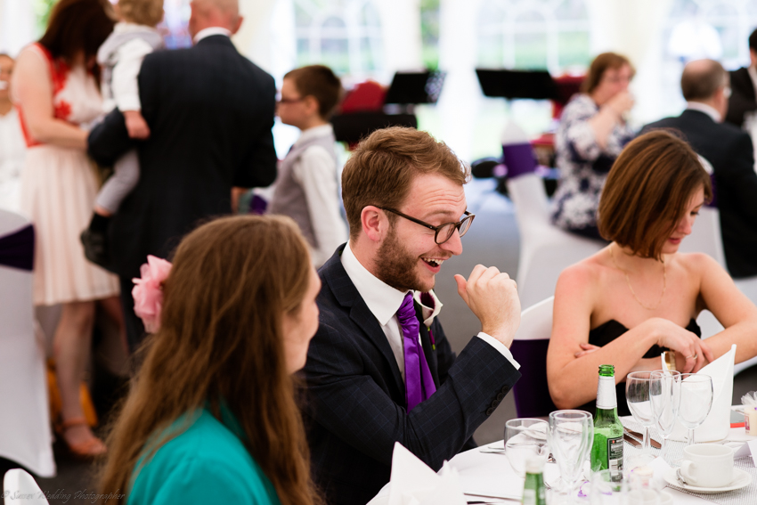 Danille-and-James-Sussex-Wedding-Photographer-43