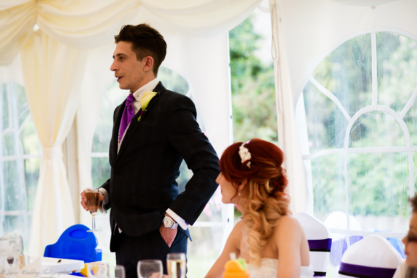 Danille-and-James-Sussex-Wedding-Photographer-49