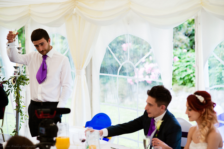 Danille-and-James-Sussex-Wedding-Photographer-50