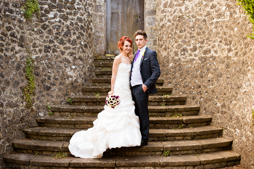 Danille-and-James-Sussex-Wedding-Photographer-52