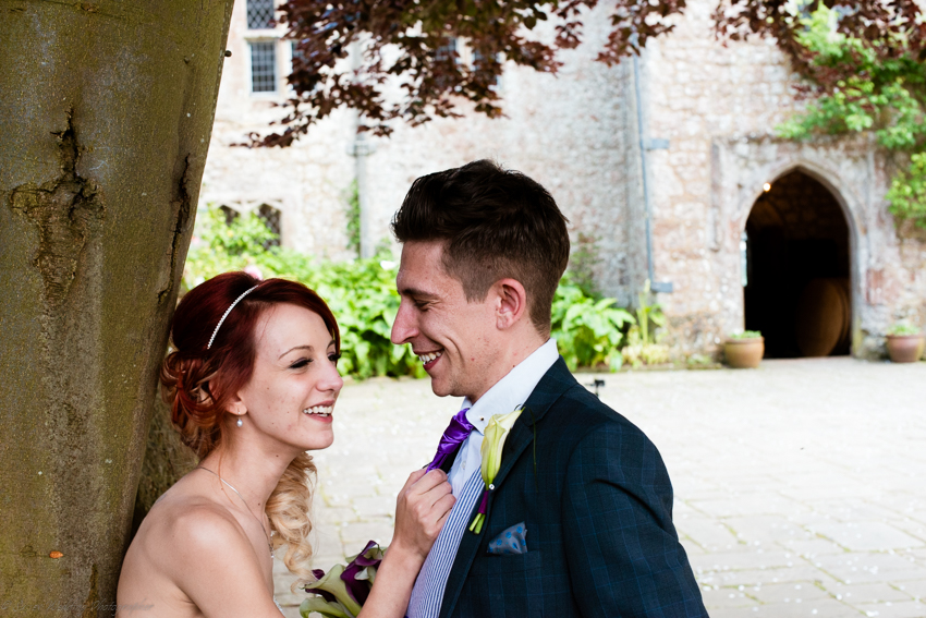 Danille-and-James-Sussex-Wedding-Photographer-56