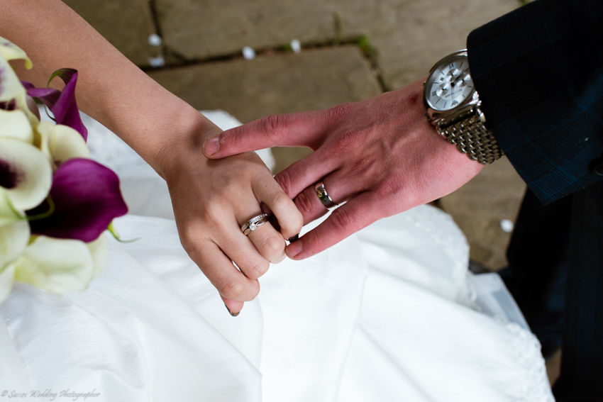 Danille-and-James-Sussex-Wedding-Photographer-58