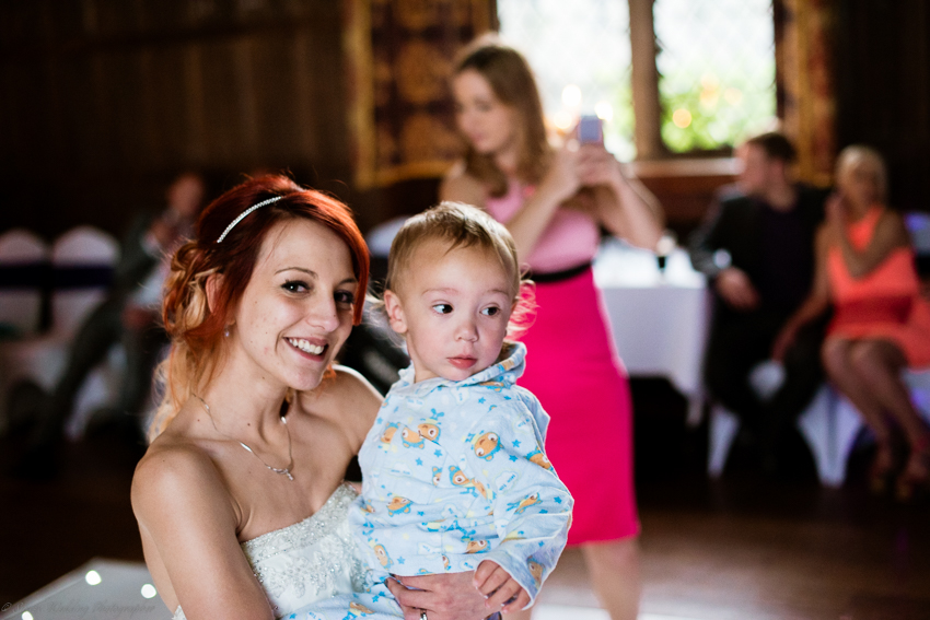 Danille-and-James-Sussex-Wedding-Photographer-60