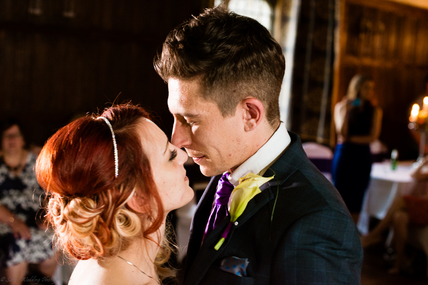 Danille-and-James-Sussex-Wedding-Photographer-64