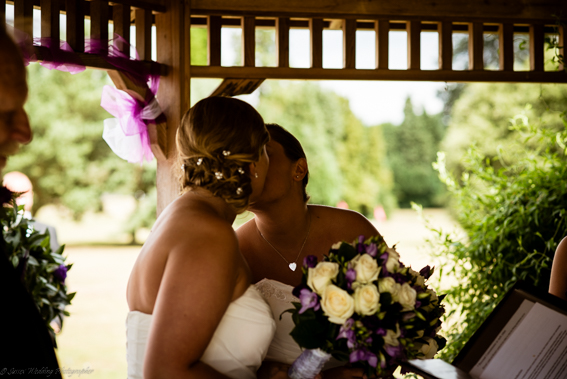 Emma-and-Rebecca-Sussex-Wedding-Photographer-14
