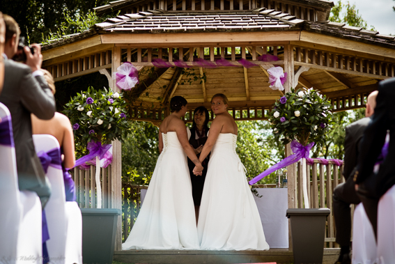 Emma-and-Rebecca-Sussex-Wedding-Photographer-16