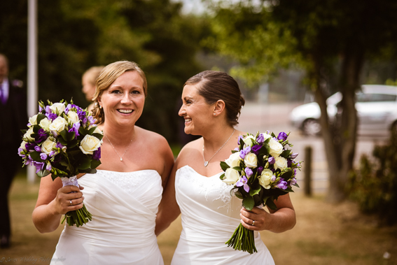 Emma-and-Rebecca-Sussex-Wedding-Photographer-22