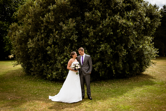 Emma-and-Rebecca-Sussex-Wedding-Photographer-26