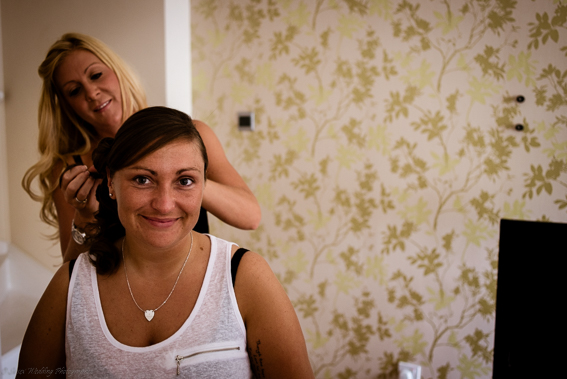 Emma-and-Rebecca-Sussex-Wedding-Photographer-3