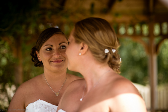 Emma-and-Rebecca-Sussex-Wedding-Photographer-35