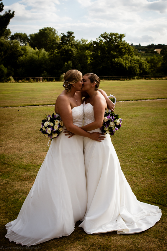 Emma-and-Rebecca-Sussex-Wedding-Photographer-38