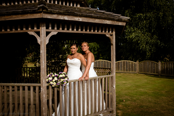 Emma-and-Rebecca-Sussex-Wedding-Photographer-39